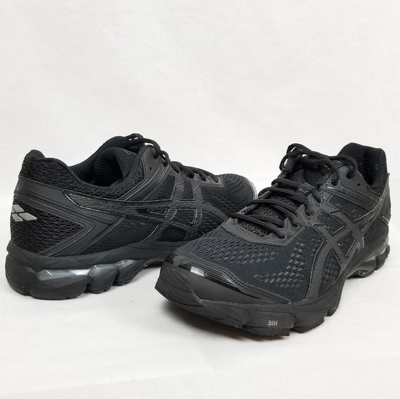 Asics GT 1000 4 T5A2N Duomax Running Shoe